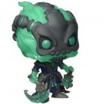 Funko POP! League of Legends Thresh