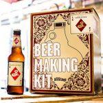 Kit para preparar cerveza Sorachi Ace