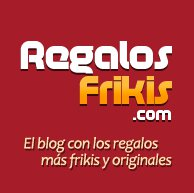RegalosFrikis.com